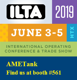 ILTA 39th Annual International Operating Conference & Trade Show in Houston, Texas, June 3-5, 2019, Find Us at Booth # 561!