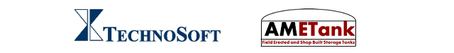 TechnoSoft Inc. - AMETank